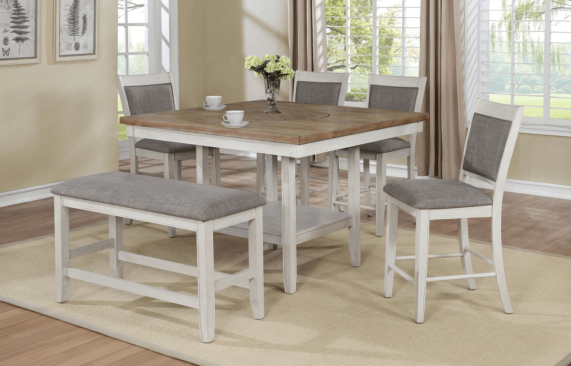 Atlantic_Furniture-Dining-2727-WH
