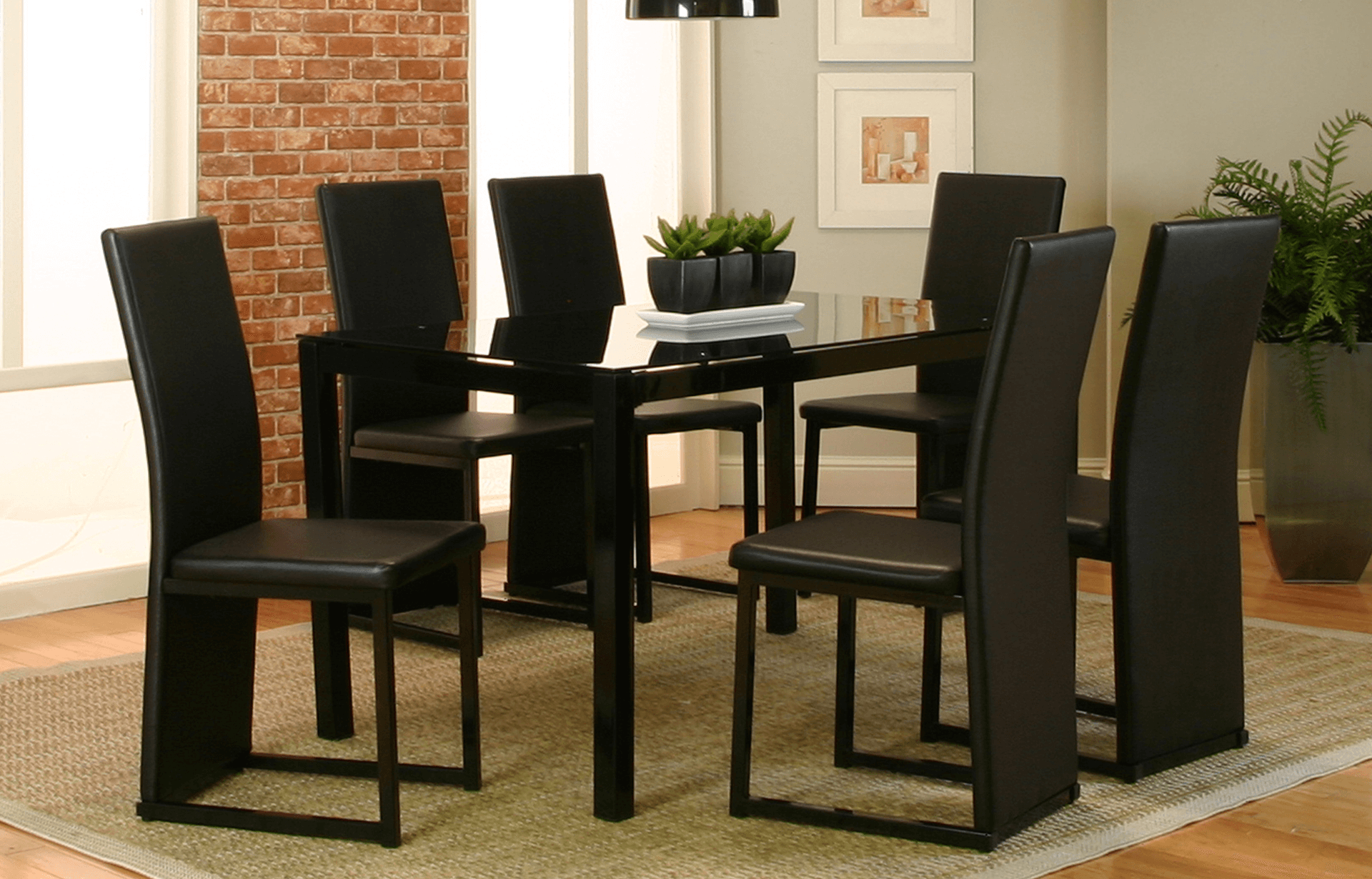 Atlantic_Furniture-Dining-92070-COMO-BLACK