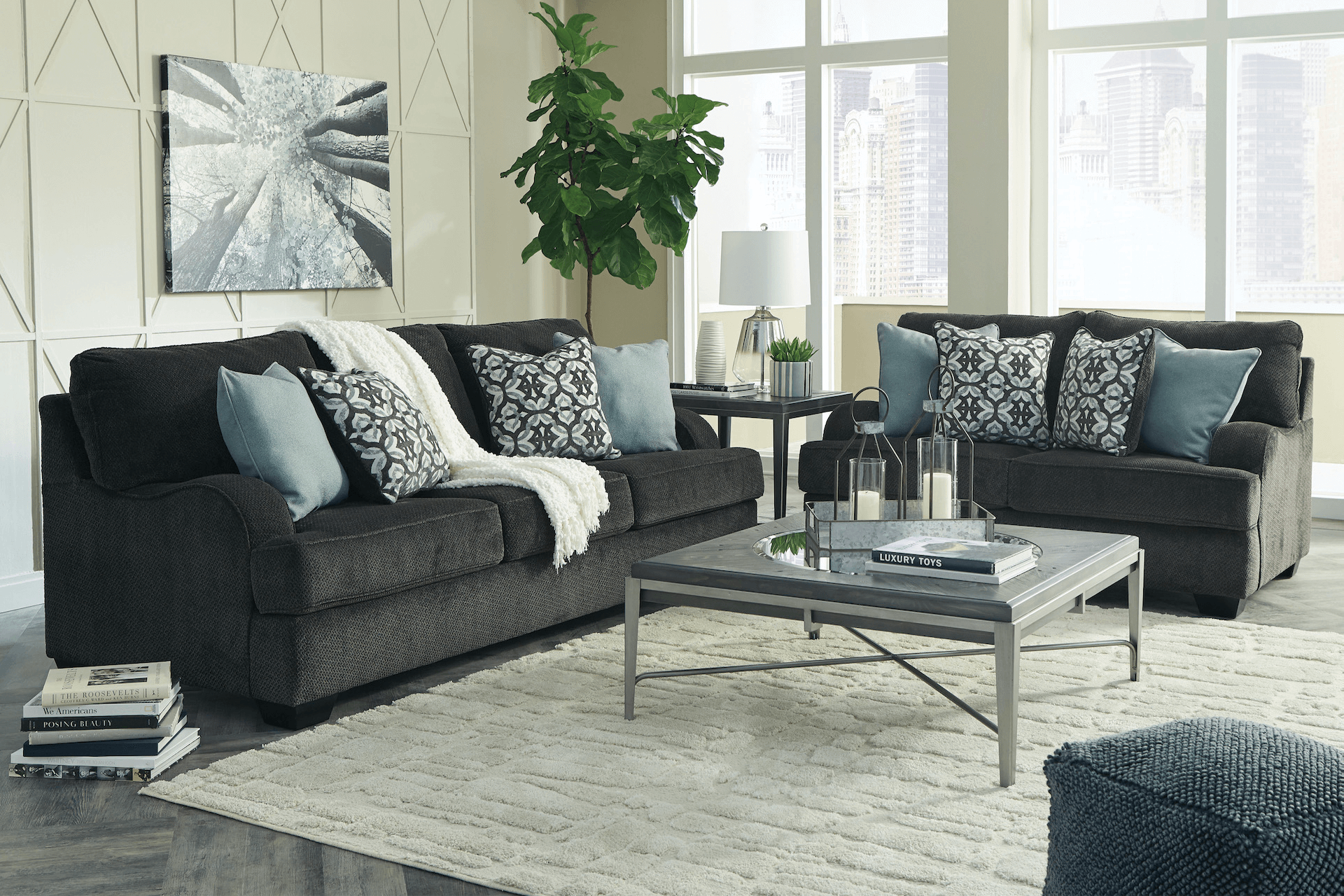 Atlantic_Furniture-Sofa_Sets-14101_w_T710_hi-res