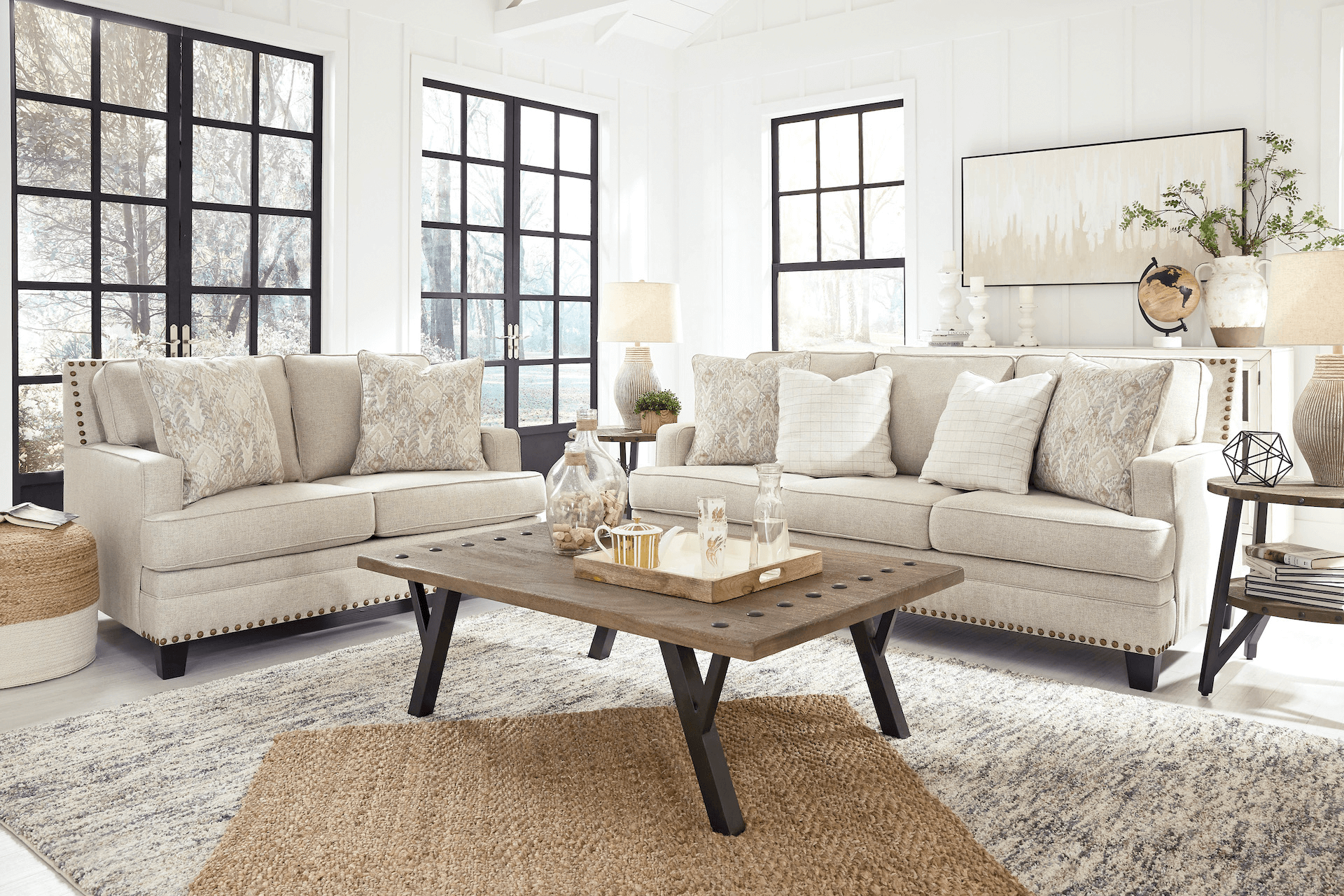Atlantic_Furniture-Sofa_Sets-15602_T827_hi-res