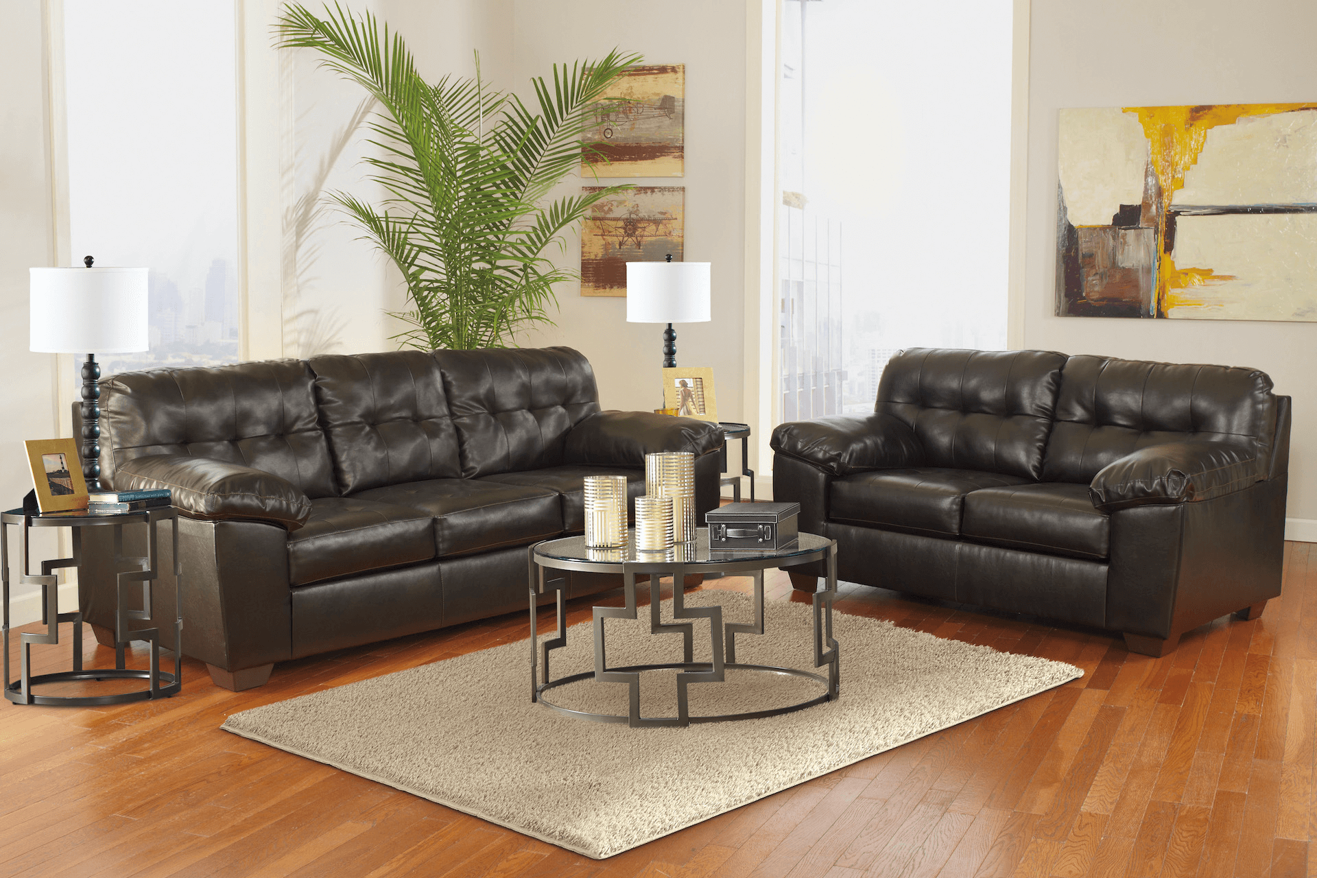 Atlantic_Furniture-Sofa_Sets-20101_T138_hi-res