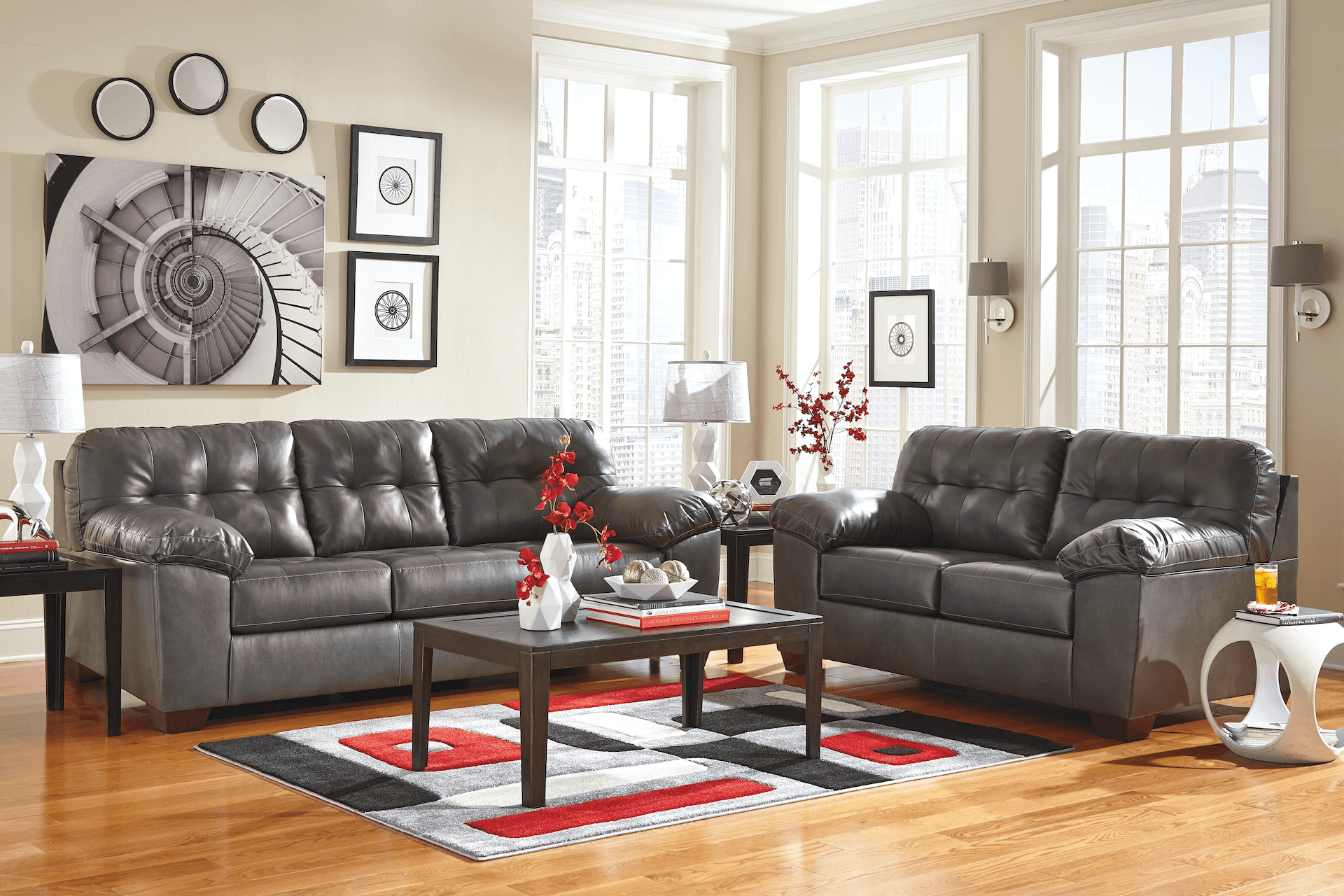 Atlantic_Furniture-Sofa_Sets-20102_hi-res