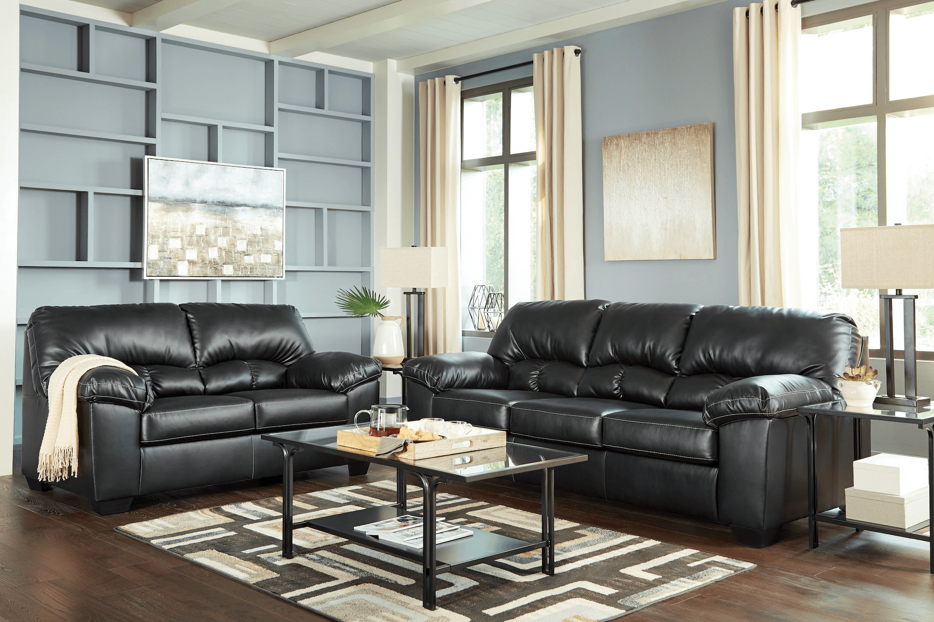 Atlantic_Furniture-Sofa_Sets-24702_T279_hi-res