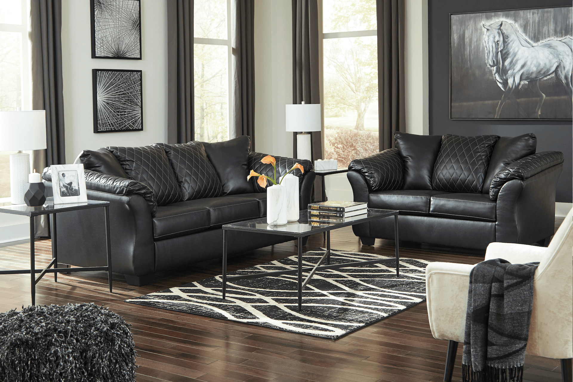 Atlantic_Furniture-Sofa_Sets-40502_T003_hi-res