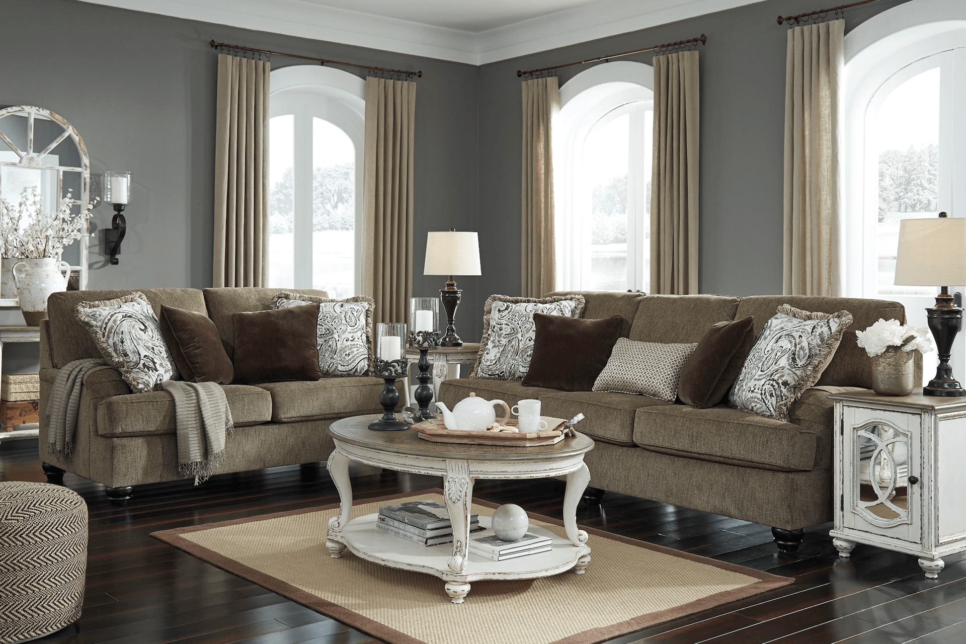 Atlantic_Furniture-Sofa_Sets-40901_w_T743_hi-res