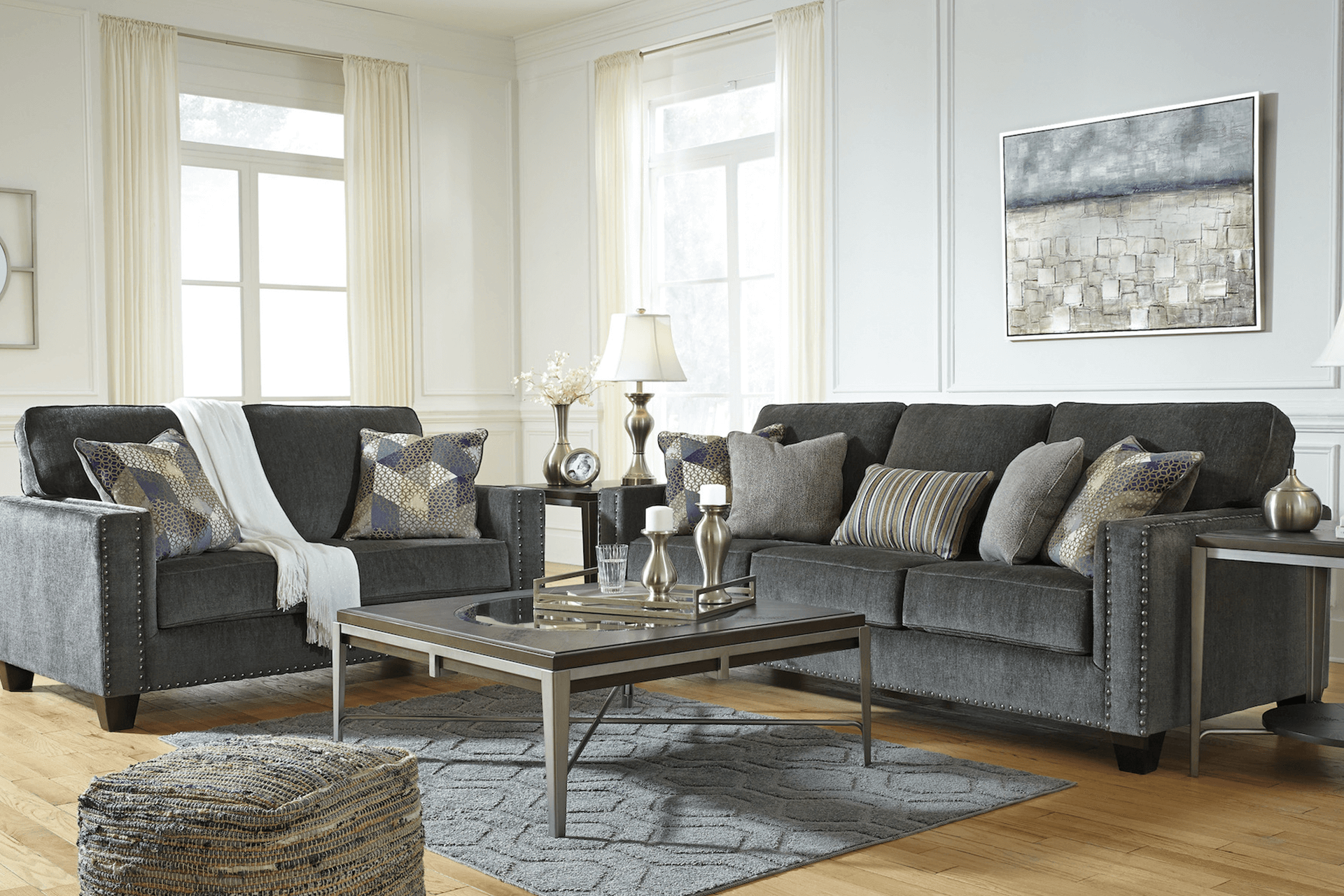 Atlantic_Furniture-Sofa_Sets-43001_w_T710_hi-res
