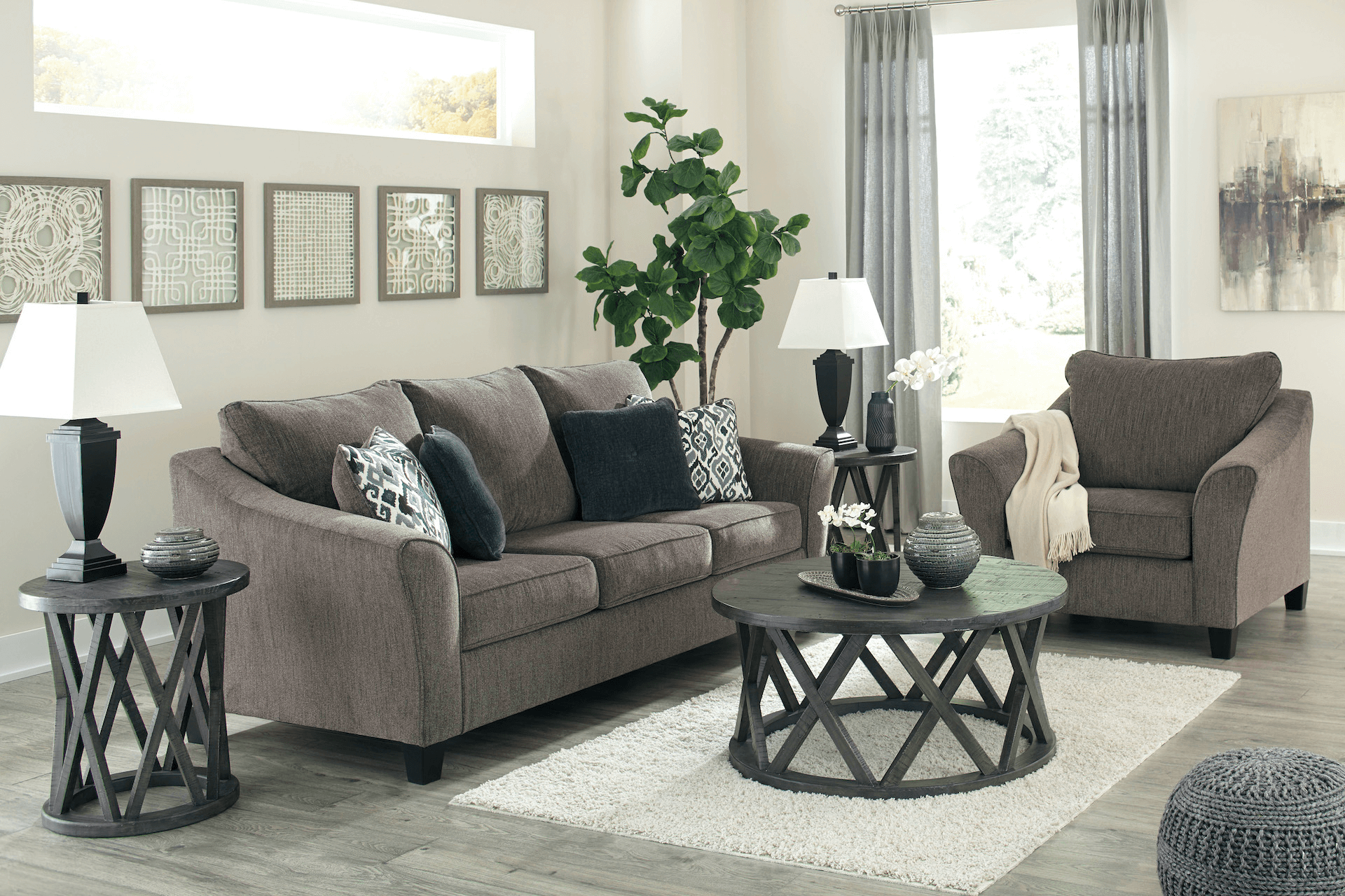 Atlantic_Furniture-Sofa_Sets-45806_w_T711_hi-res