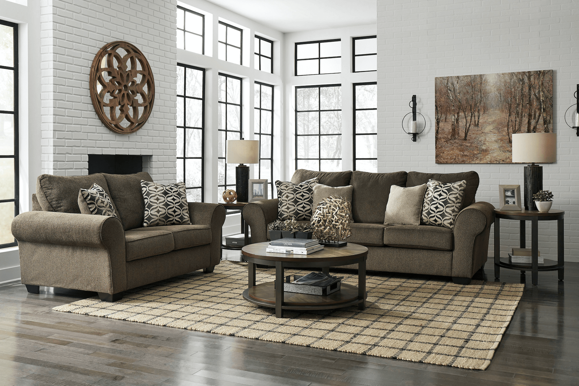 Atlantic_Furniture-Sofa_Sets-49102_w_T411_hi-res