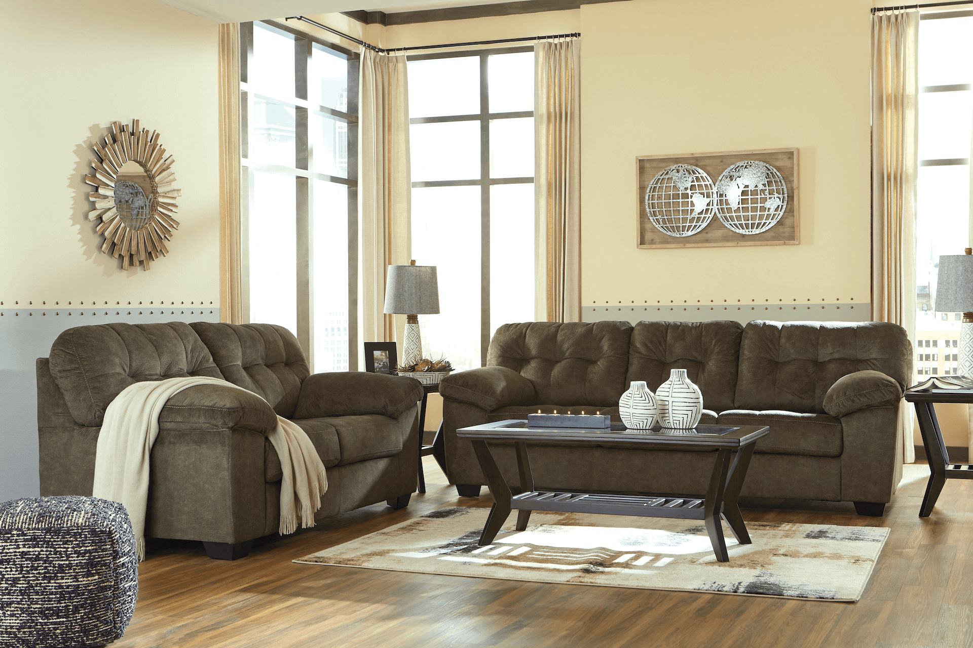 Atlantic_Furniture-Sofa_Sets-70508_T401_hi-res