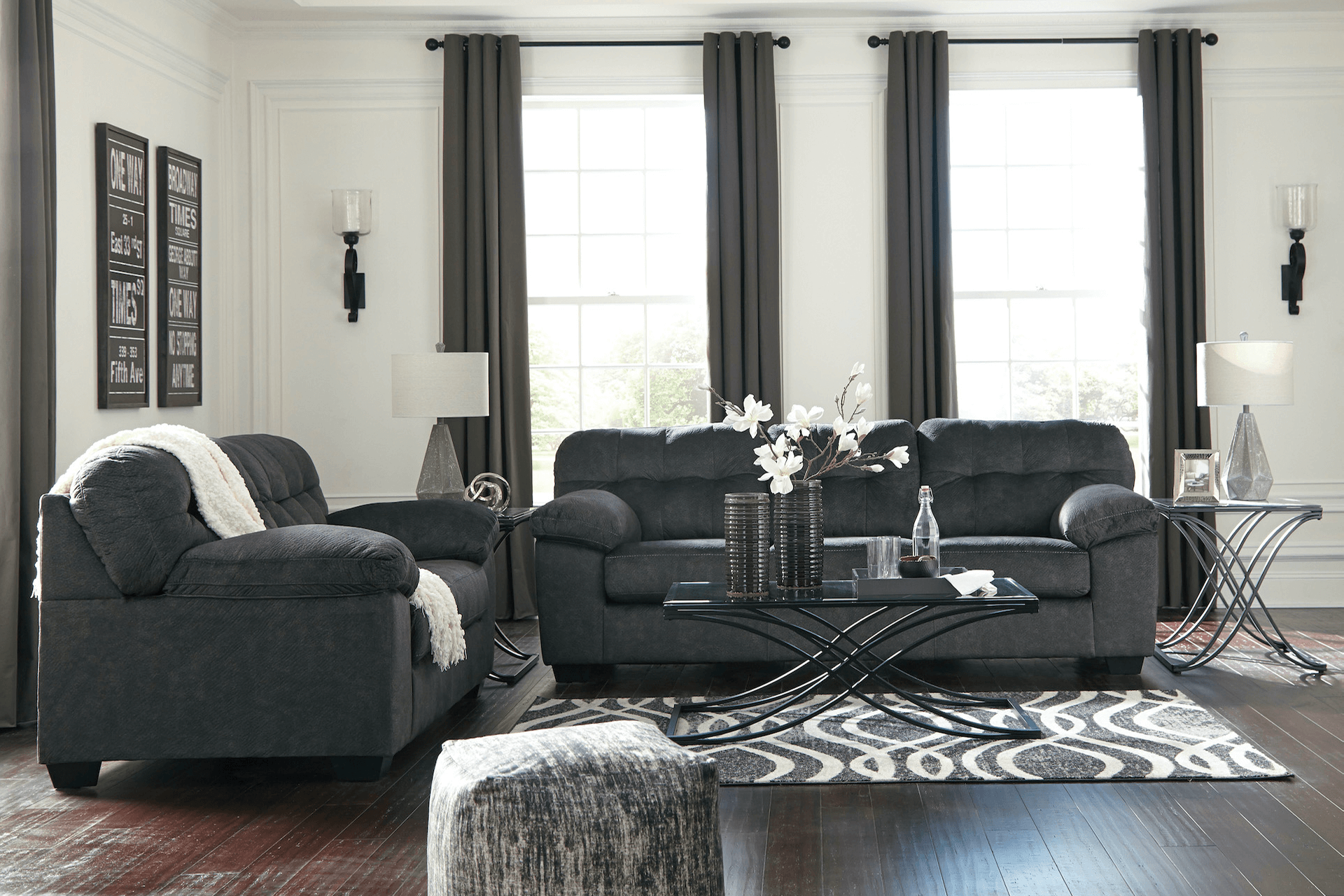 Atlantic_Furniture-Sofa_Sets-70509_T374_hi-res