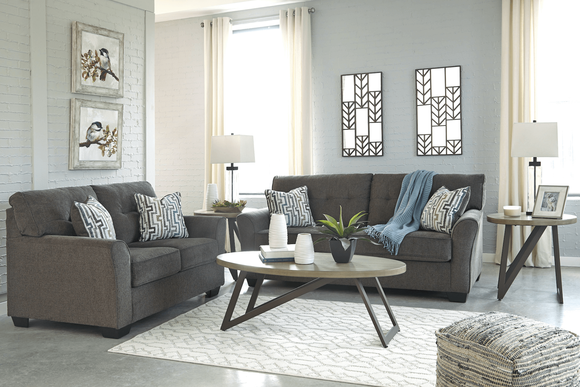 Atlantic_Furniture-Sofa_Sets-73901_T298_hi-res