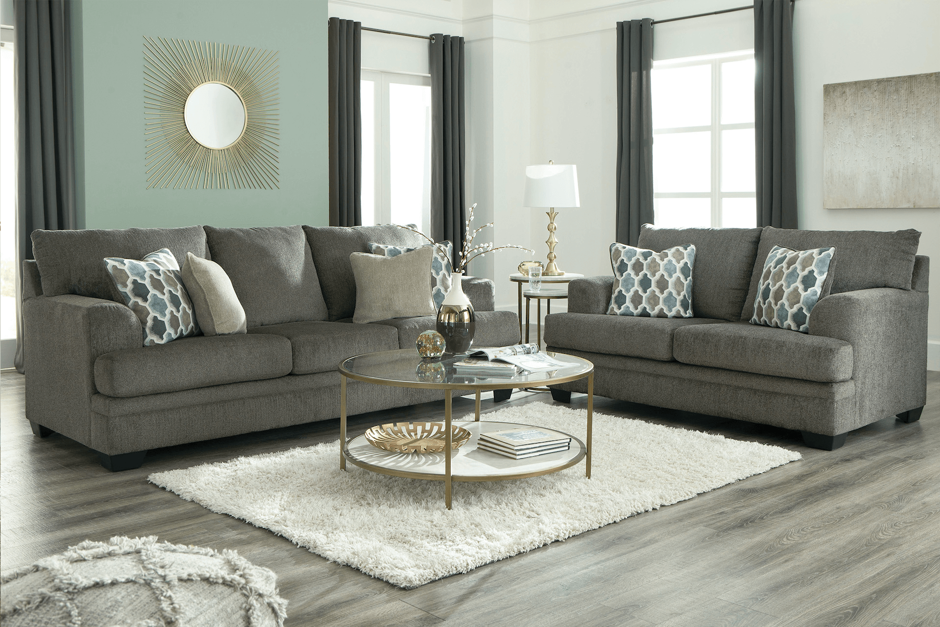 Atlantic_Furniture-Sofa_Sets-77204_T294_hi-res