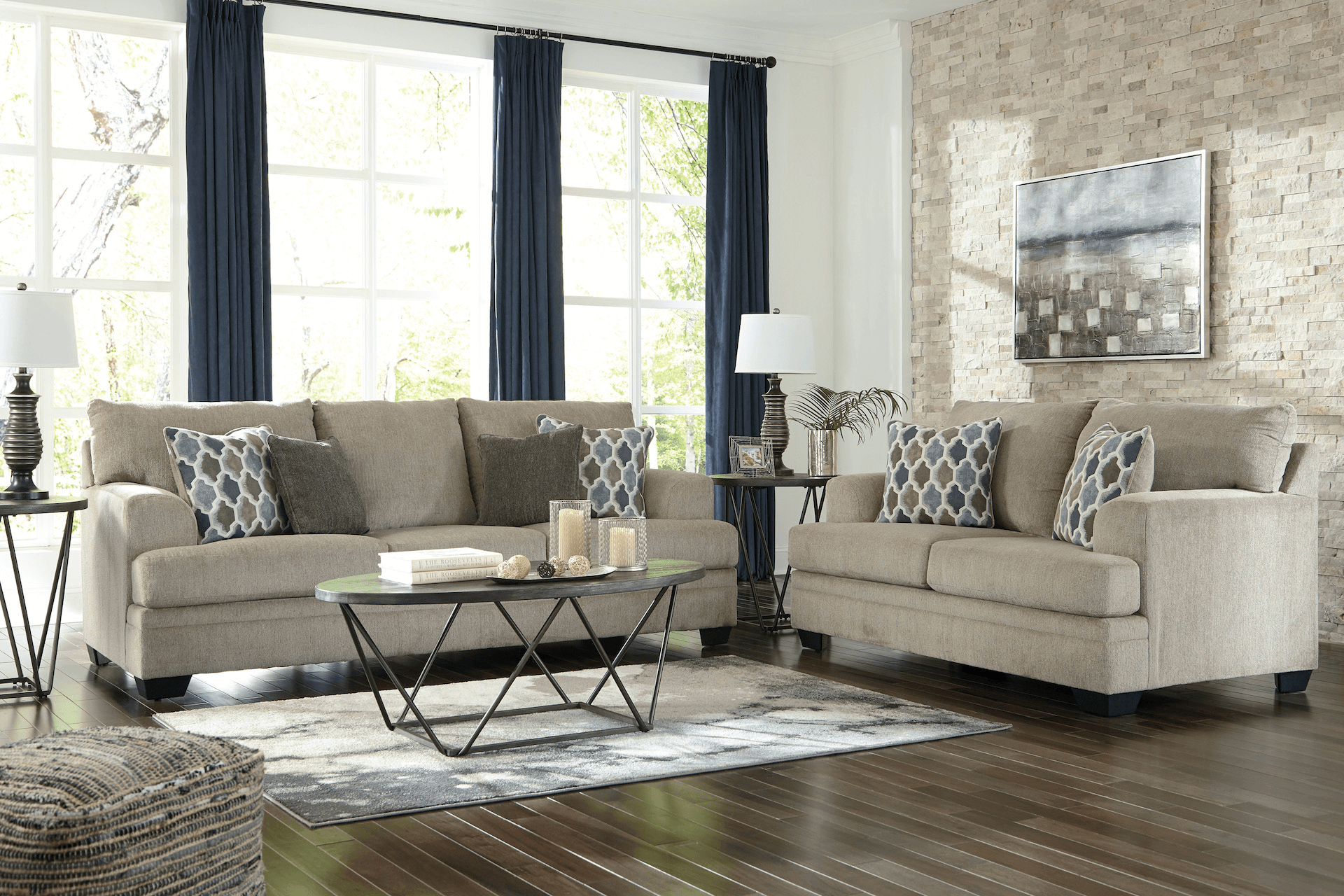 Atlantic_Furniture-Sofa_Sets-77205_T384_hi-res