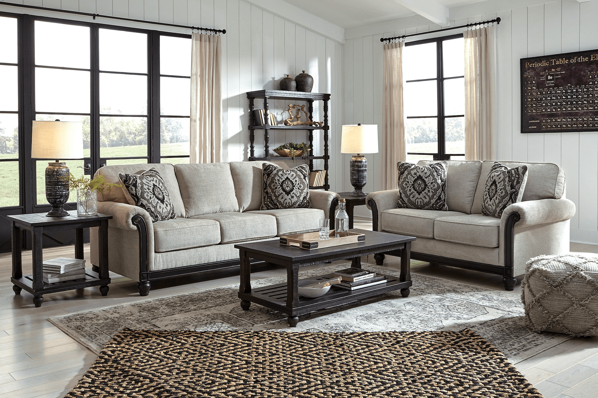 Atlantic_Furniture-Sofa_Sets-77304_T145_hi-res