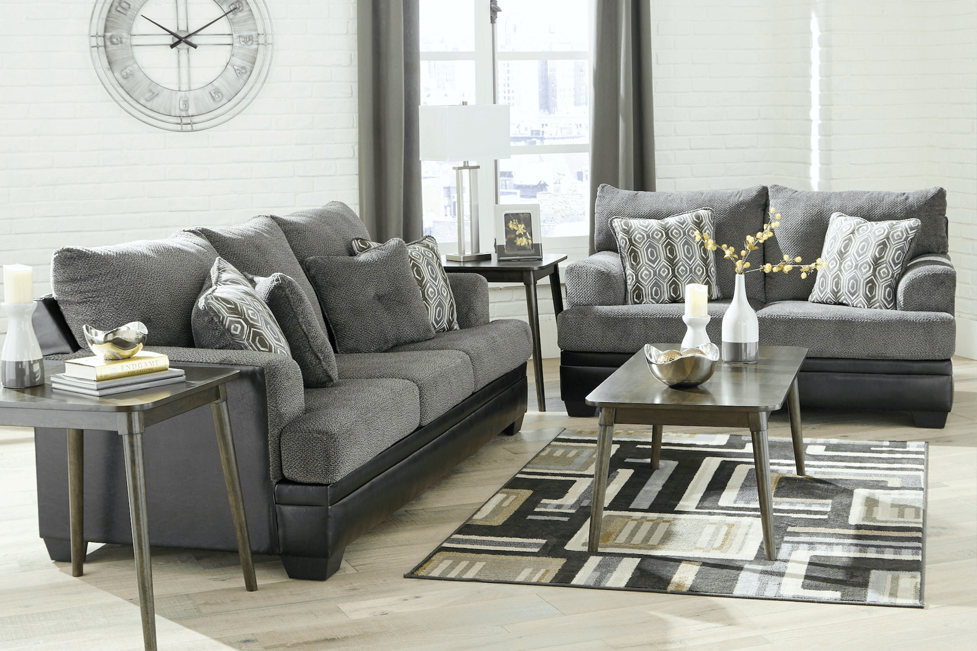 Atlantic_Furniture-Sofa_Sets-78202_SL_T276_hi-res