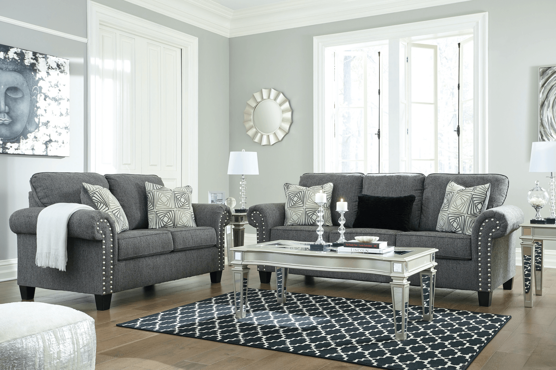Atlantic_Furniture-Sofa_Sets-78701_w_T099_hi-res