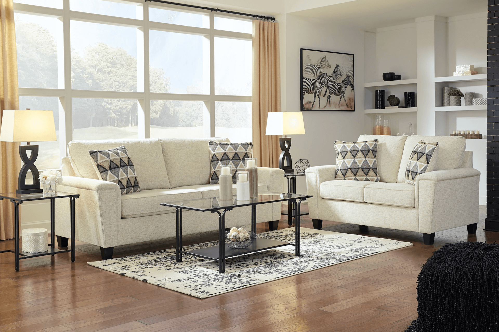 Atlantic_Furniture-Sofa_Sets-83904_T279_hi-res