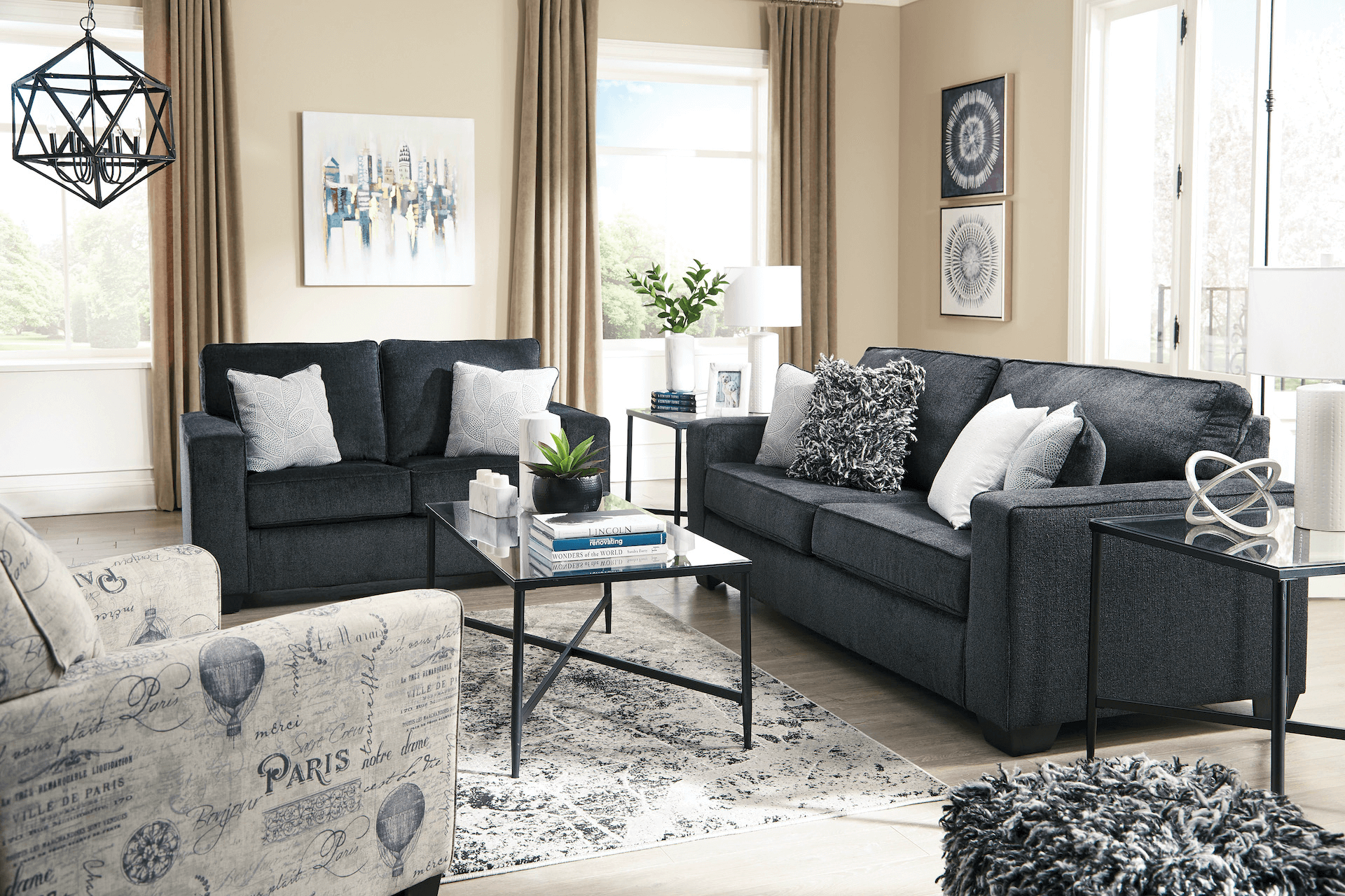 Atlantic_Furniture-Sofa_Sets-87213_SL_T003_hi-res