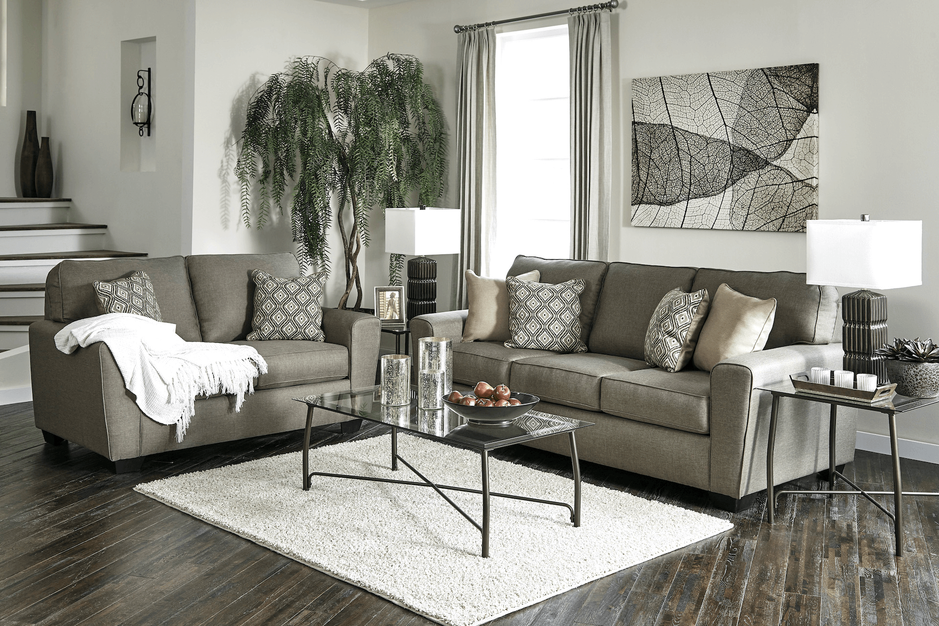 Atlantic_Furniture-Sofa_Sets-91202_SL_w_T004 hi-res