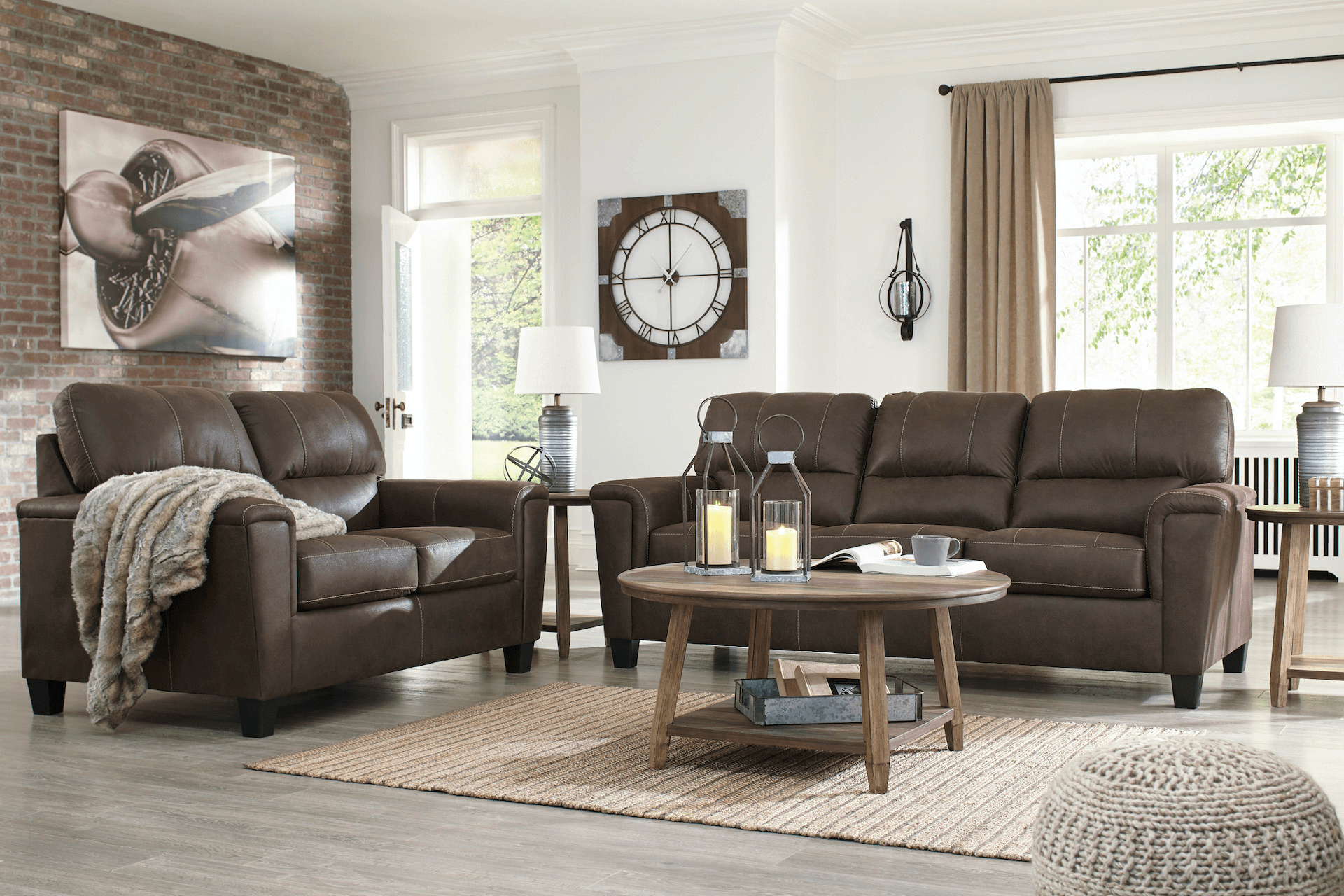 Atlantic_Furniture-Sofa_Sets-94003_T221-13_hi-res