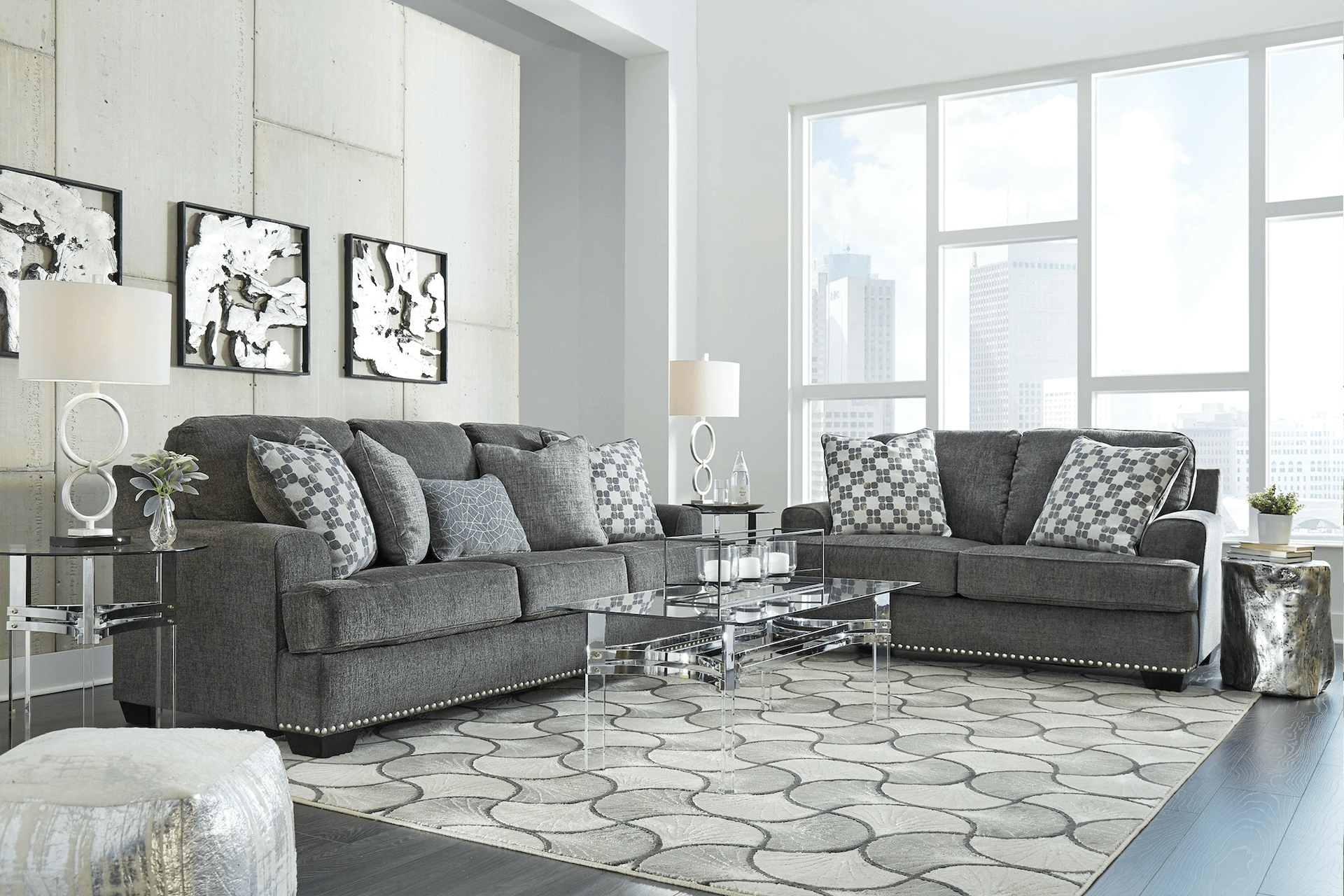Atlantic_Furniture-Sofa_Sets-95904_w_T420_hi-res