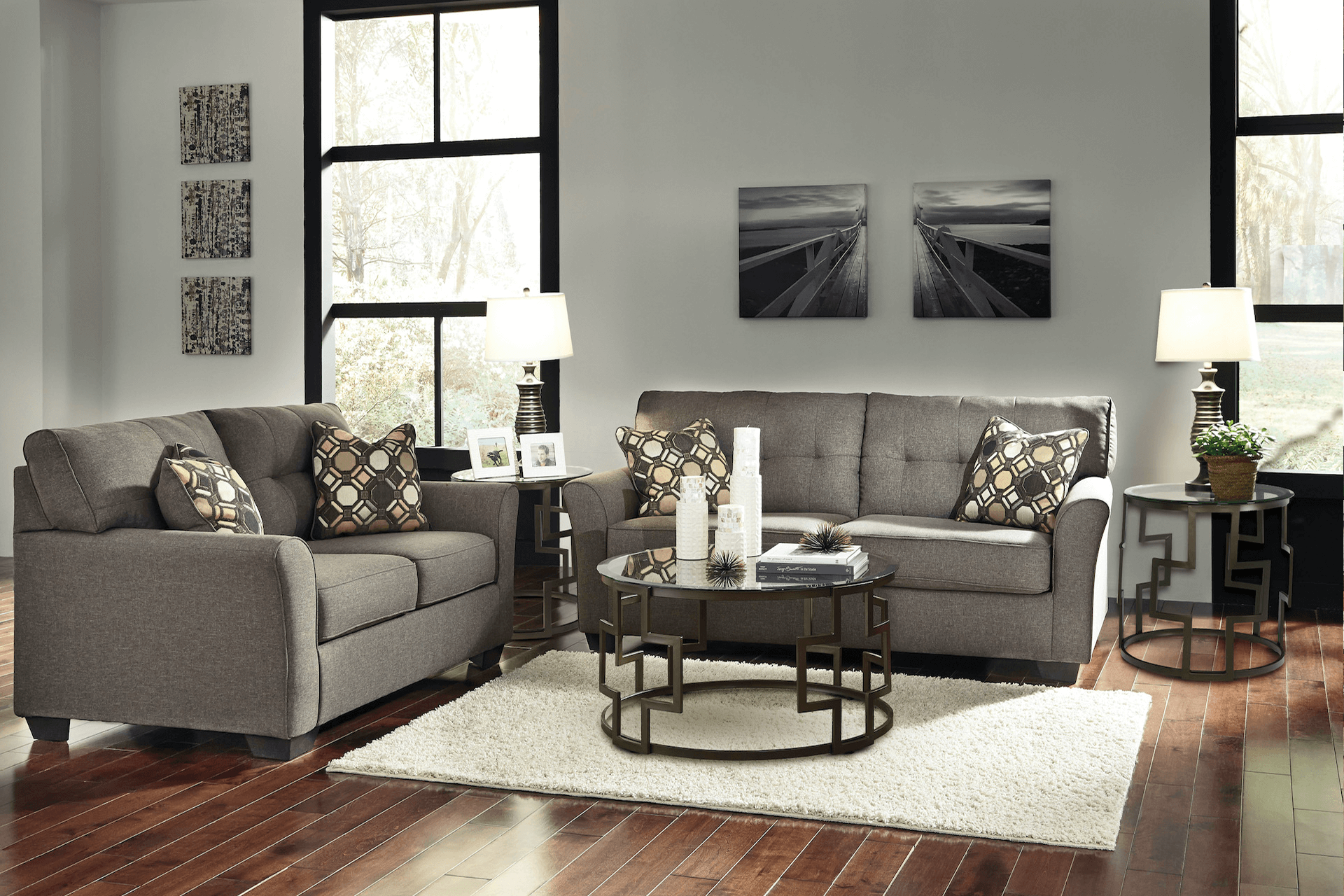 Atlantic_Furniture-Sofa_Sets-99101_T138_hi-res