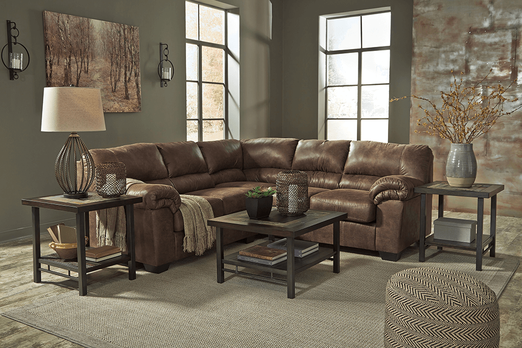 Atlantic-Furniture-Sectionals-12000.png