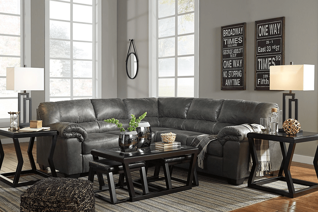 Atlantic-Furniture-Sectionals-12001.png