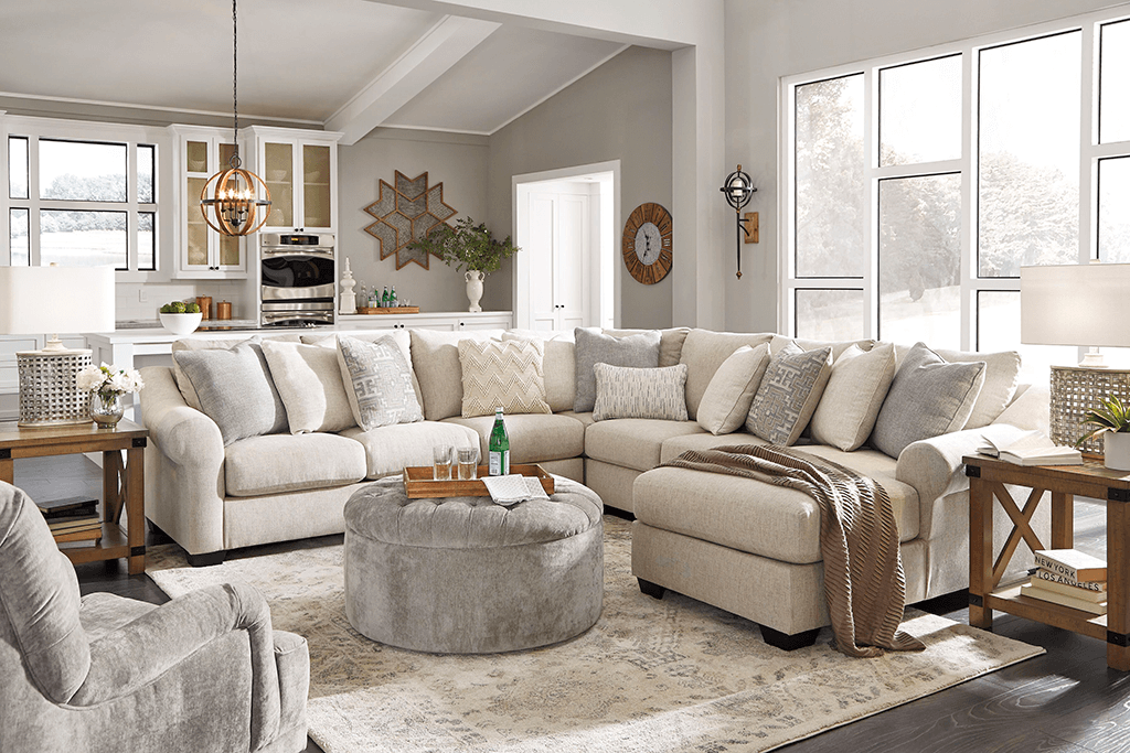 Atlantic-Furniture-Sectionals-12404.png