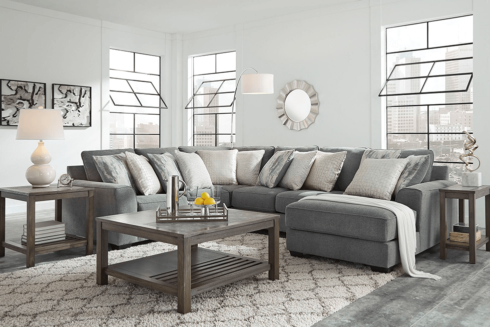 Atlantic-Furniture-Sectionals-13302.png