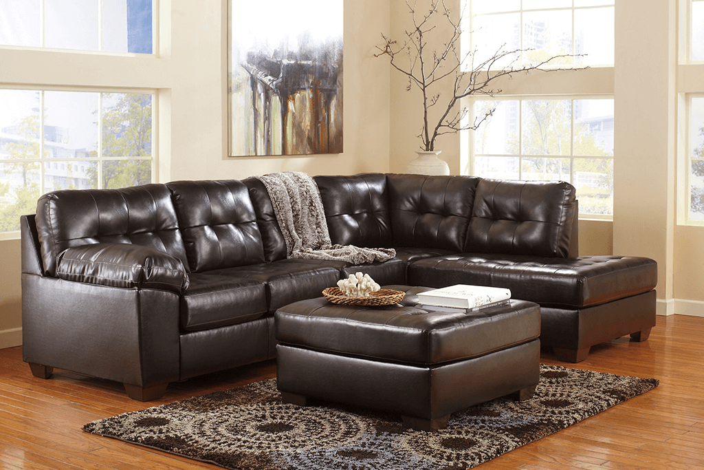 Atlantic-Furniture-Sectionals-20101.png