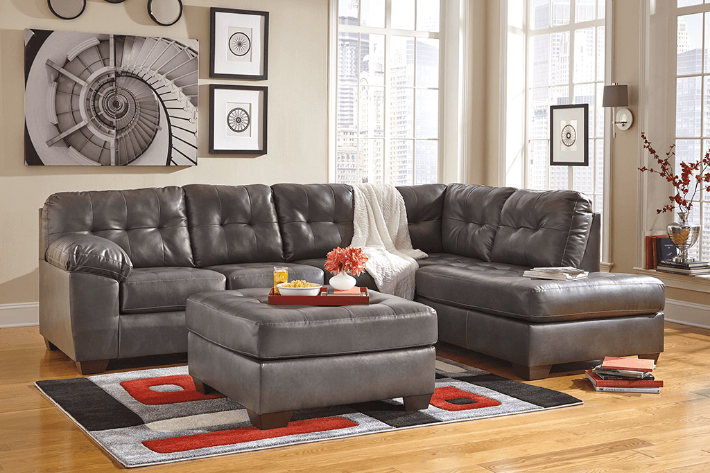 Atlantic-Furniture-Sectionals-20102.png