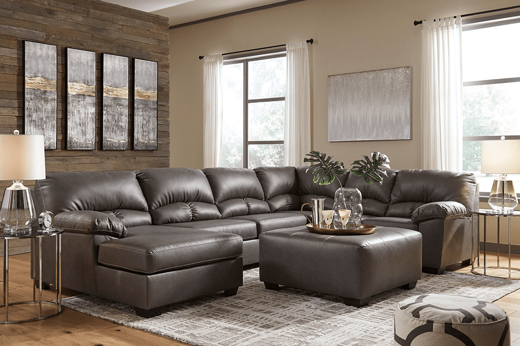 Atlantic-Furniture-Sectionals-25601.png