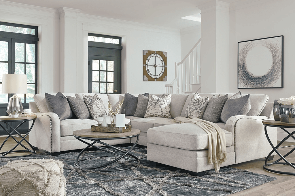 Atlantic-Furniture-Sectionals-32101.png