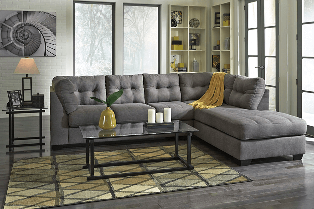 Atlantic-Furniture-Sectionals-45200.png