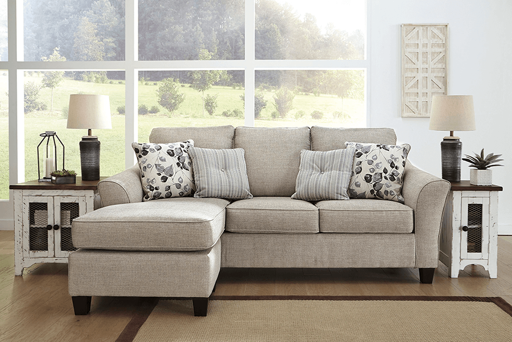 Atlantic-Furniture-Sectionals-4970118-high-res.png