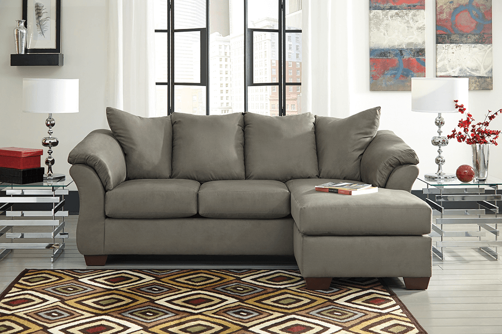 Atlantic-Furniture-Sectionals-7500518.png