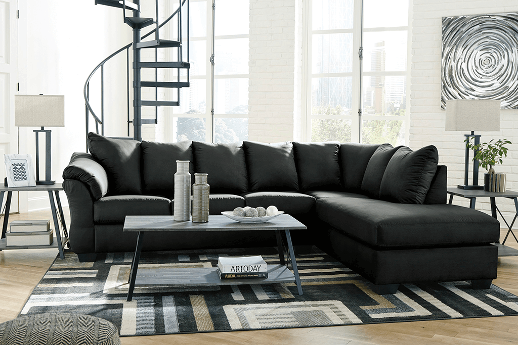 Atlantic-Furniture-Sectionals-75008-high-res