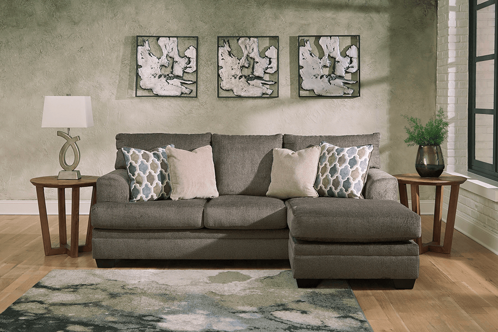 Atlantic-Furniture-Sectionals-7720418-high-res.png
