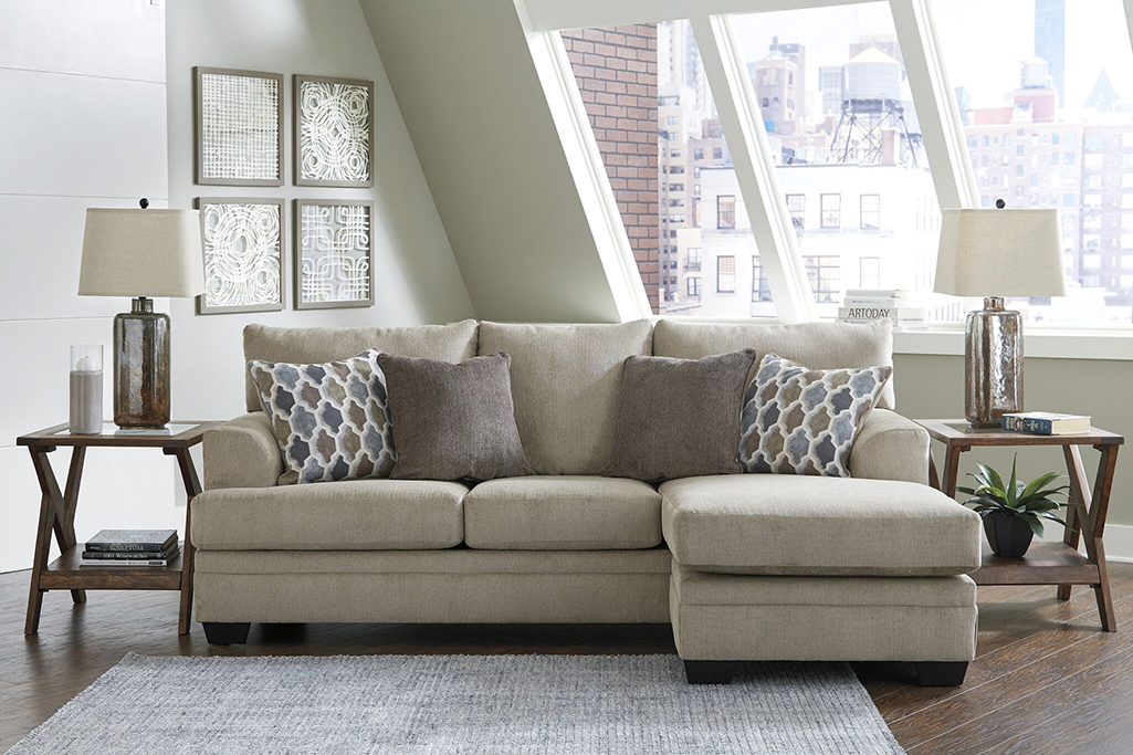 Atlantic-Furniture-Sectionals-7720518-high-res.jpeg
