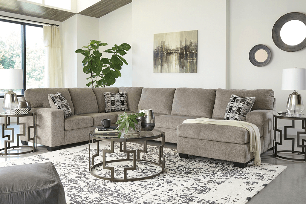 Atlantic-Furniture-Sectionals-80702.png