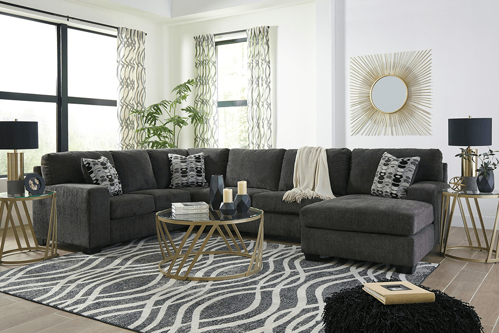Atlantic-Furniture-Sectionals-80703.png