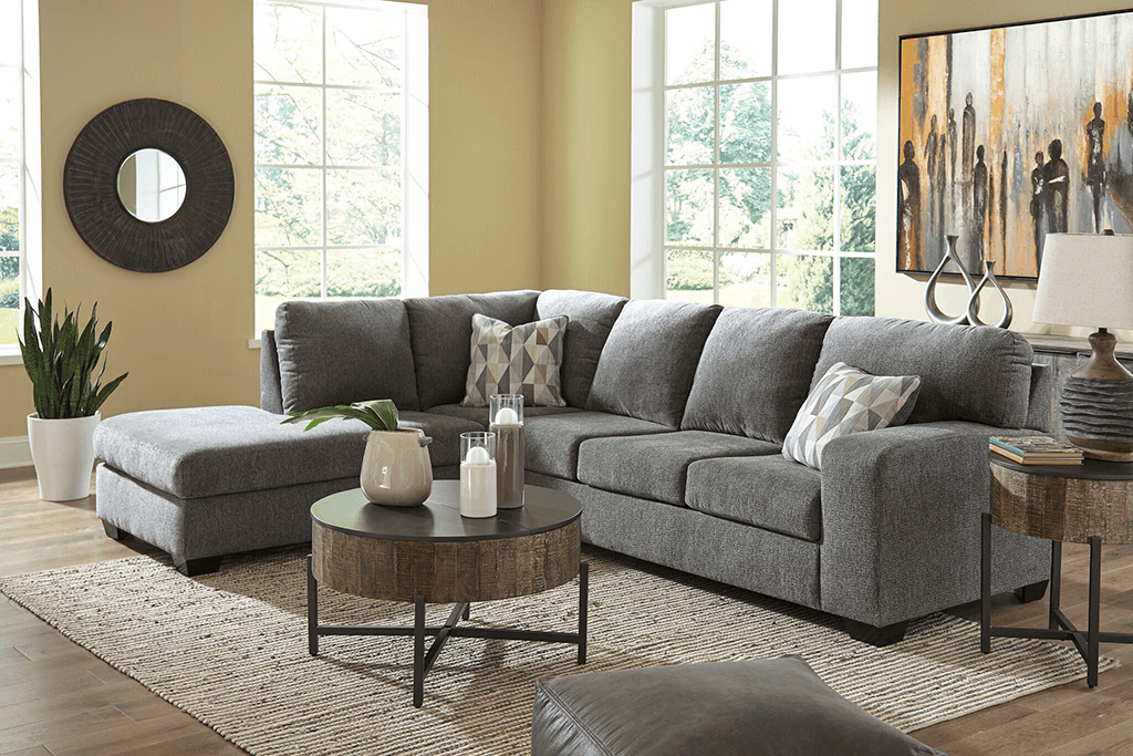 Atlantic-Furniture-Sectionals-85703.png
