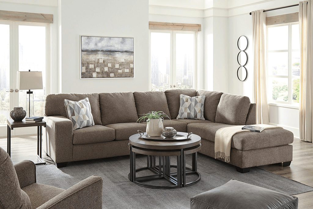 Atlantic-Furniture-Sectionals-85704.png