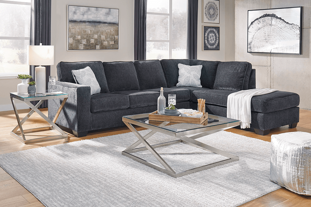 Atlantic-Furniture-Sectionals-87213-high-res.png