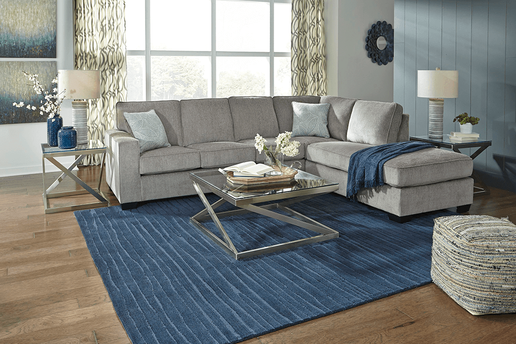Atlantic-Furniture-Sectionals-87214-high-res.png