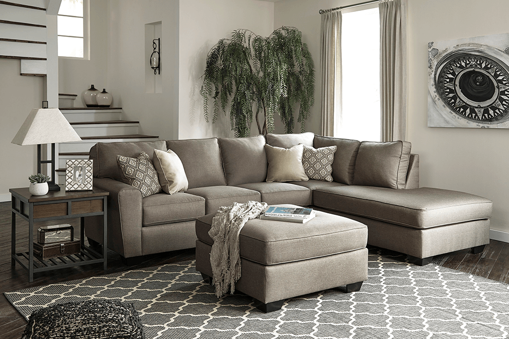 Atlantic-Furniture-Sectionals-91202-high-res.png