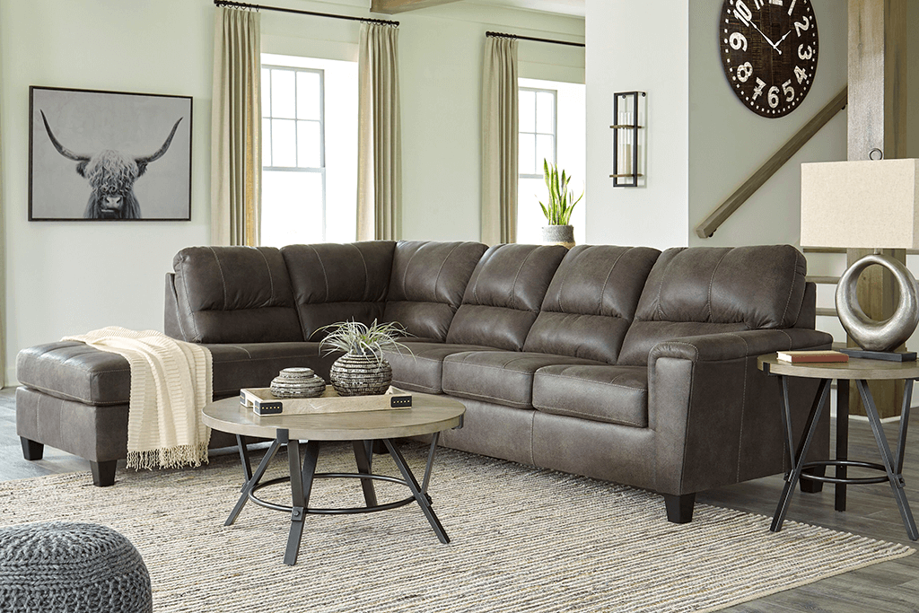 Atlantic-Furniture-Sectionals-94002-high-res