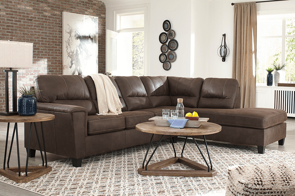 Atlantic-Furniture-Sectionals-94003-high-res