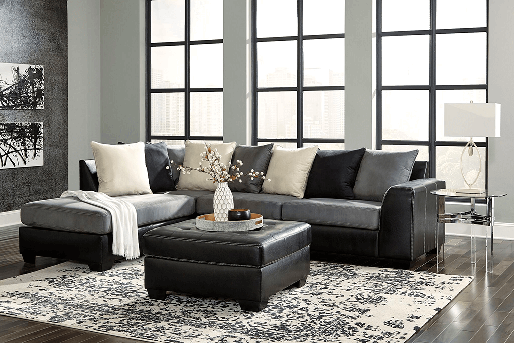 Atlantic-Furniture-Sectionals-99804-high-res.png
